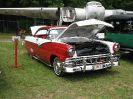 2011 4Cs New England Air Museum Car Show and Aircraft Exhibit