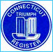 CT-triumph-register