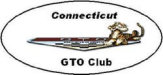 Connecticut_GTO_club_logo