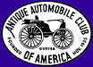 antique-auto-club-of-america-housatonic-valley