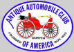 antique-auto-club-of-america-pawcatuck