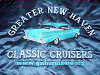 greater-new-haven-classic-cruisers