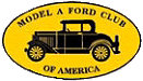 model-a-ford-club-of-america