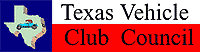 texas-vehicle-club-council
